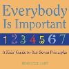 Everybody Is Important