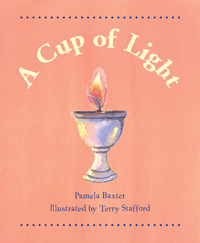 A Cup of Light