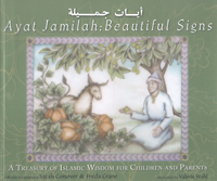 Ayat Jamilah: Beautiful Signs