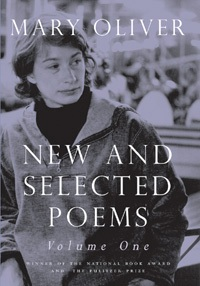 New and Selected Poems Vol. 1