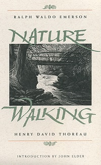 Nature and Walking