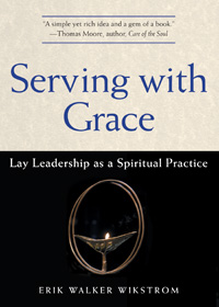 Serving with Grace