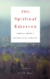 The Spiritual Emerson