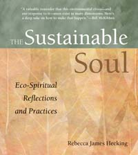 The Sustainable Soul