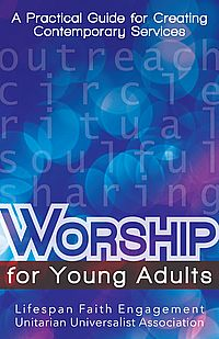 Worship for Young Adults
