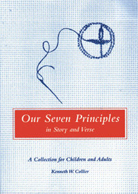 Our Seven Principles in Story and Verse