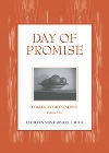 Day of Promise