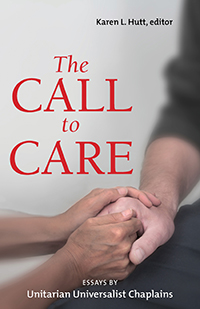 The Call to Care