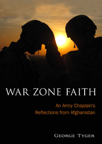 War Zone Faith
