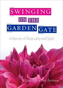 Swinging on the Garden Gate