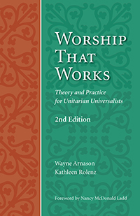 Worship That Works