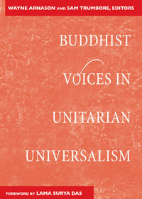 Buddhist Voices in Unitarian Universalism