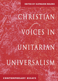 Christian Voices in Unitarian Universalism