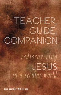 Teacher, Guide, Companion
