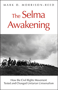 The Selma Awakening