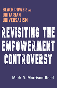 Revisiting the Empowerment Controversy