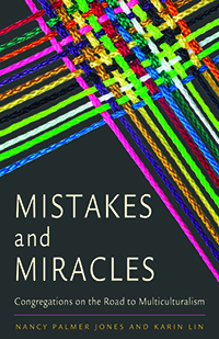 Mistakes and Miracles