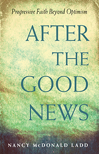 After the Good News