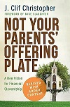 Not Your Parents' Offering Plate Revised Edition