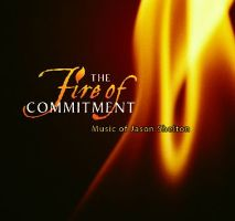 Fire of Commitment