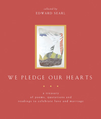 We Pledge Our Hearts