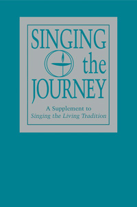 Singing the Journey