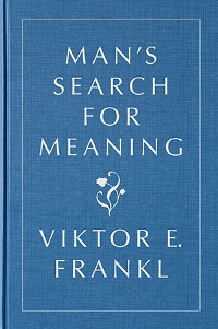 Man's Search for Meaning - Gift Edition