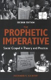The Prophetic Imperative