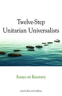 Twelve-Step Unitarian Universalists