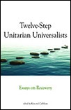 Twelve-Step Unitarian Universalists