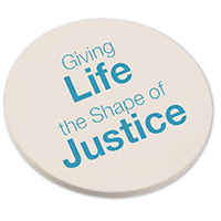 Giving Life the Shape of Justice - Coasters