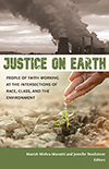 Justice on Earth