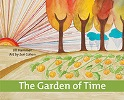 The Garden of Time