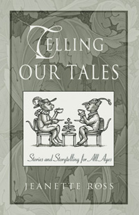 Telling Our Tales