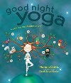 Good Night Yoga