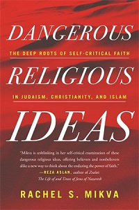 Dangerous Religious Ideas